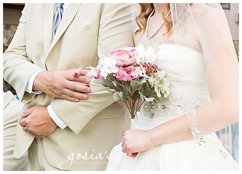 Laura&Nate-Appleton-wedding-photographer-Gosias-Photography-the-waters-of-minocqua-ceremony-reception-_0017.jpg