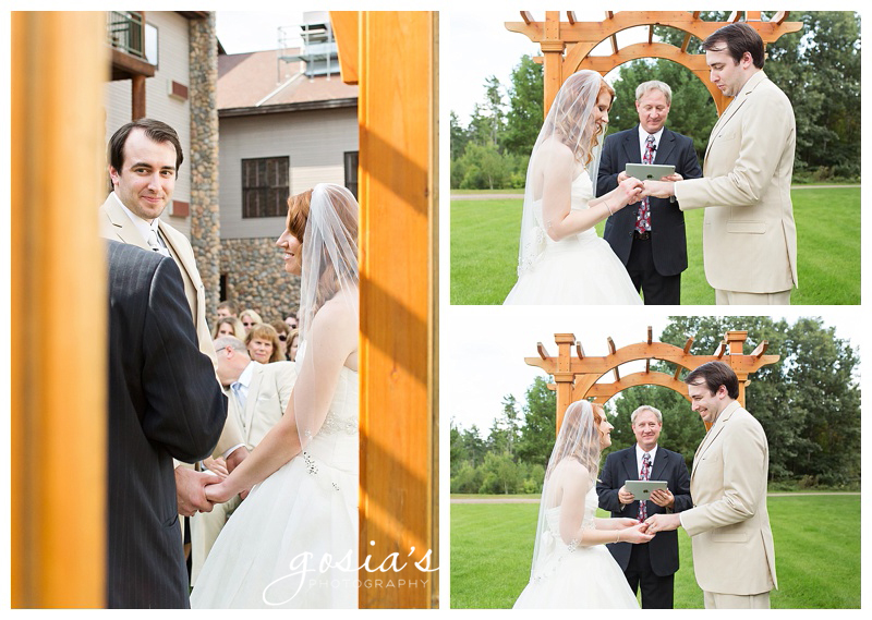 Laura&Nate-Appleton-wedding-photographer-Gosias-Photography-the-waters-of-minocqua-ceremony-reception-_0021.jpg