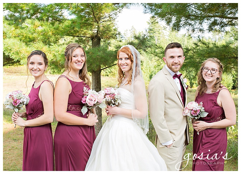 Laura&Nate-Appleton-wedding-photographer-Gosias-Photography-the-waters-of-minocqua-ceremony-reception-_0024.jpg