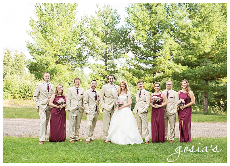 Laura&Nate-Appleton-wedding-photographer-Gosias-Photography-the-waters-of-minocqua-ceremony-reception-_0025.jpg