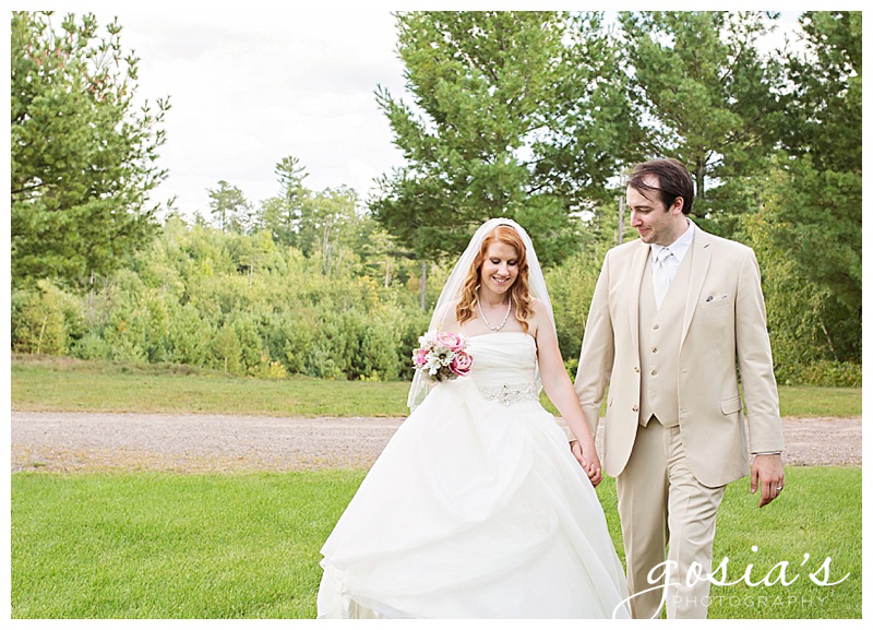 Laura&Nate-Appleton-wedding-photographer-Gosias-Photography-the-waters-of-minocqua-ceremony-reception-_0029.jpg