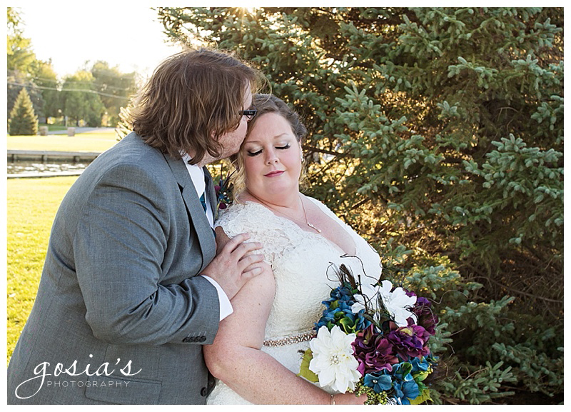Jackie&Drew-Appleton-wedding-photographer-Gosias-Photography-Oshkosh-TJs-Harbor-outdoor-ceremony-reception-_0001.jpg