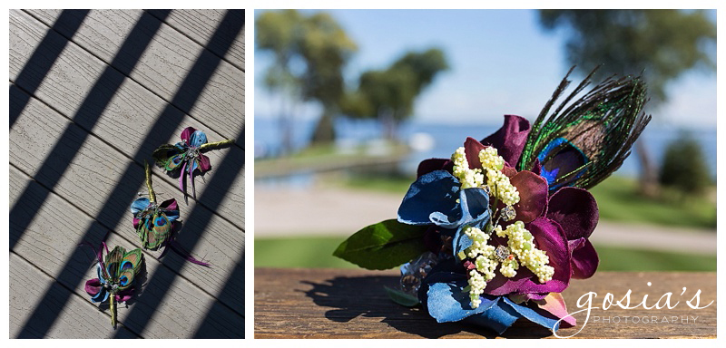 Jackie&Drew-Appleton-wedding-photographer-Gosias-Photography-Oshkosh-TJs-Harbor-outdoor-ceremony-reception-_0006.jpg