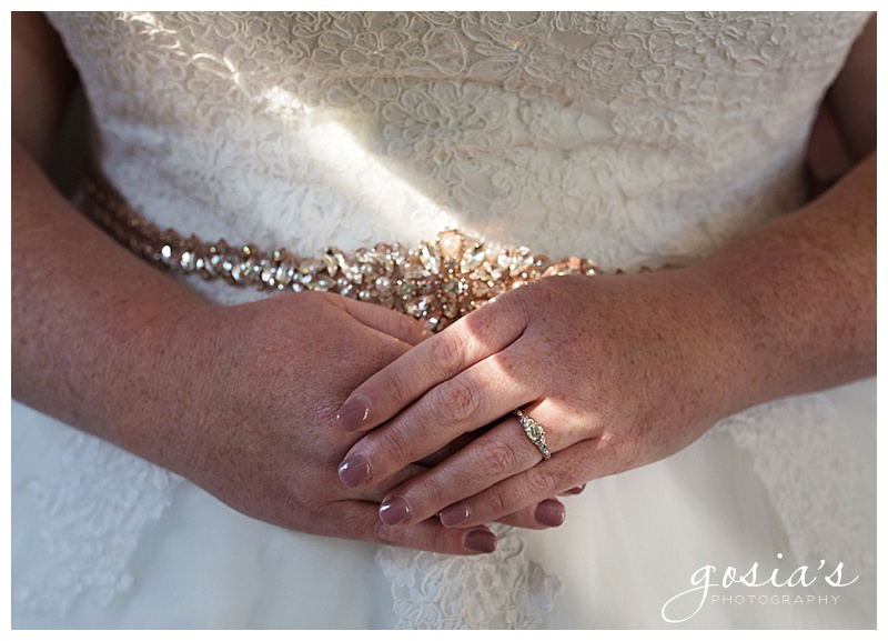 Jackie&Drew-Appleton-wedding-photographer-Gosias-Photography-Oshkosh-TJs-Harbor-outdoor-ceremony-reception-_0010.jpg