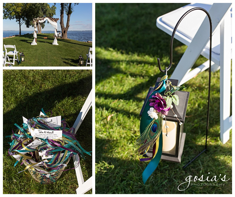 Jackie&Drew-Appleton-wedding-photographer-Gosias-Photography-Oshkosh-TJs-Harbor-outdoor-ceremony-reception-_0012.jpg