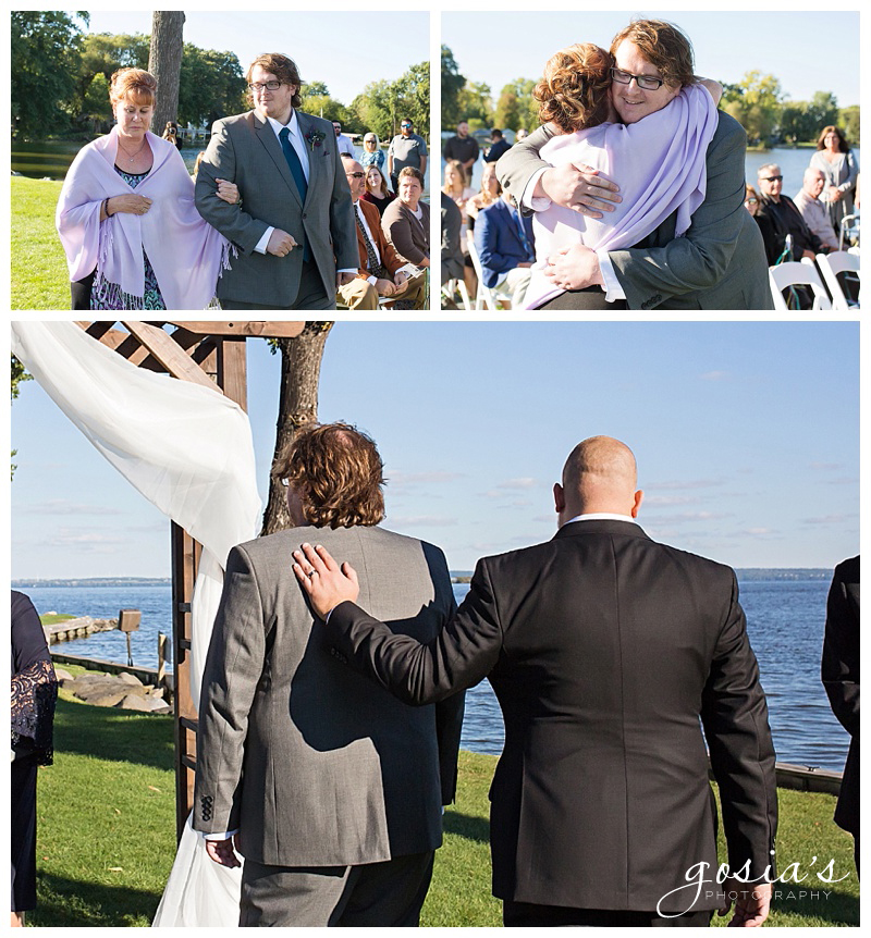 Jackie&Drew-Appleton-wedding-photographer-Gosias-Photography-Oshkosh-TJs-Harbor-outdoor-ceremony-reception-_0013.jpg