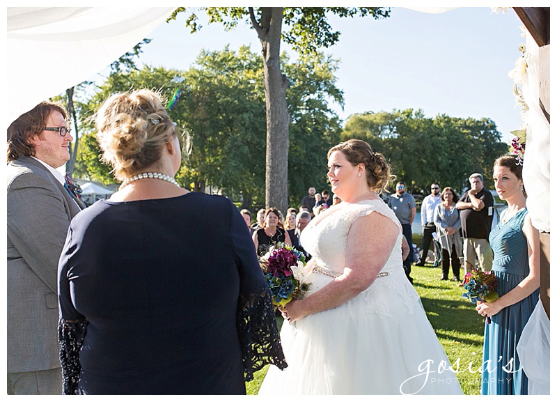 Jackie&Drew-Appleton-wedding-photographer-Gosias-Photography-Oshkosh-TJs-Harbor-outdoor-ceremony-reception-_0015.jpg