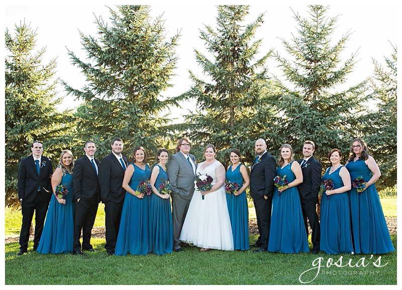 Jackie&Drew-Appleton-wedding-photographer-Gosias-Photography-Oshkosh-TJs-Harbor-outdoor-ceremony-reception-_0020.jpg