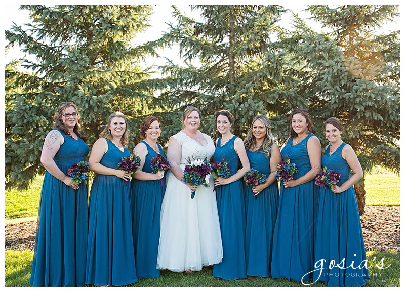 Jackie&Drew-Appleton-wedding-photographer-Gosias-Photography-Oshkosh-TJs-Harbor-outdoor-ceremony-reception-_0019.jpg