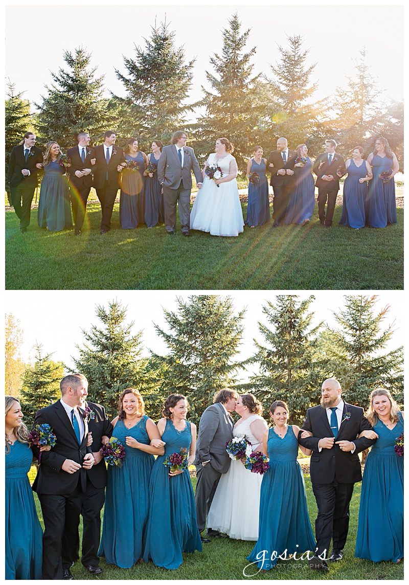 Jackie&Drew-Appleton-wedding-photographer-Gosias-Photography-Oshkosh-TJs-Harbor-outdoor-ceremony-reception-_0021.jpg