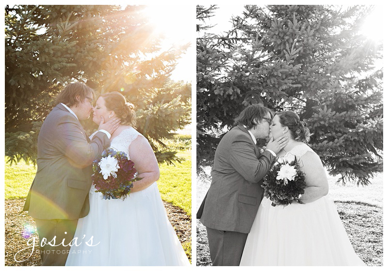 Jackie&Drew-Appleton-wedding-photographer-Gosias-Photography-Oshkosh-TJs-Harbor-outdoor-ceremony-reception-_0022.jpg