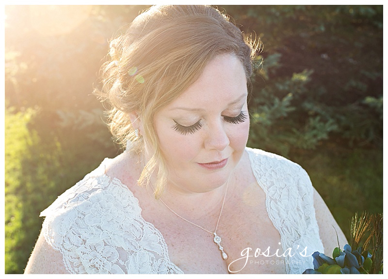 Jackie&Drew-Appleton-wedding-photographer-Gosias-Photography-Oshkosh-TJs-Harbor-outdoor-ceremony-reception-_0023.jpg