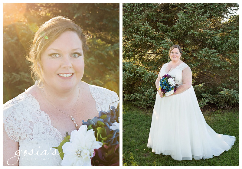 Jackie&Drew-Appleton-wedding-photographer-Gosias-Photography-Oshkosh-TJs-Harbor-outdoor-ceremony-reception-_0024.jpg