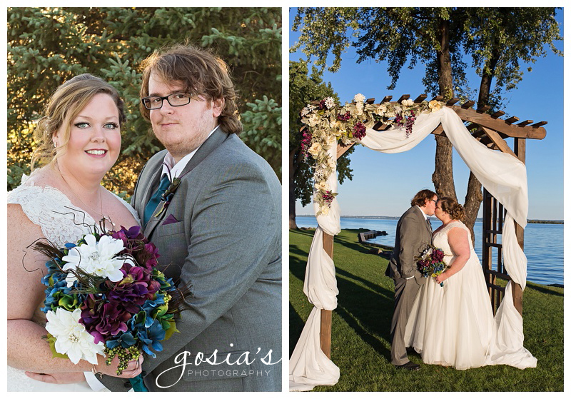Jackie&Drew-Appleton-wedding-photographer-Gosias-Photography-Oshkosh-TJs-Harbor-outdoor-ceremony-reception-_0026.jpg