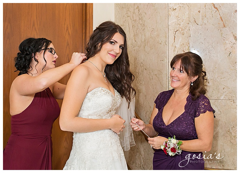 Appleton-wedding-photographer-Gosias-Photography-Peabody-Park-portraits-Grand-Meridian-reception-_0005.jpg