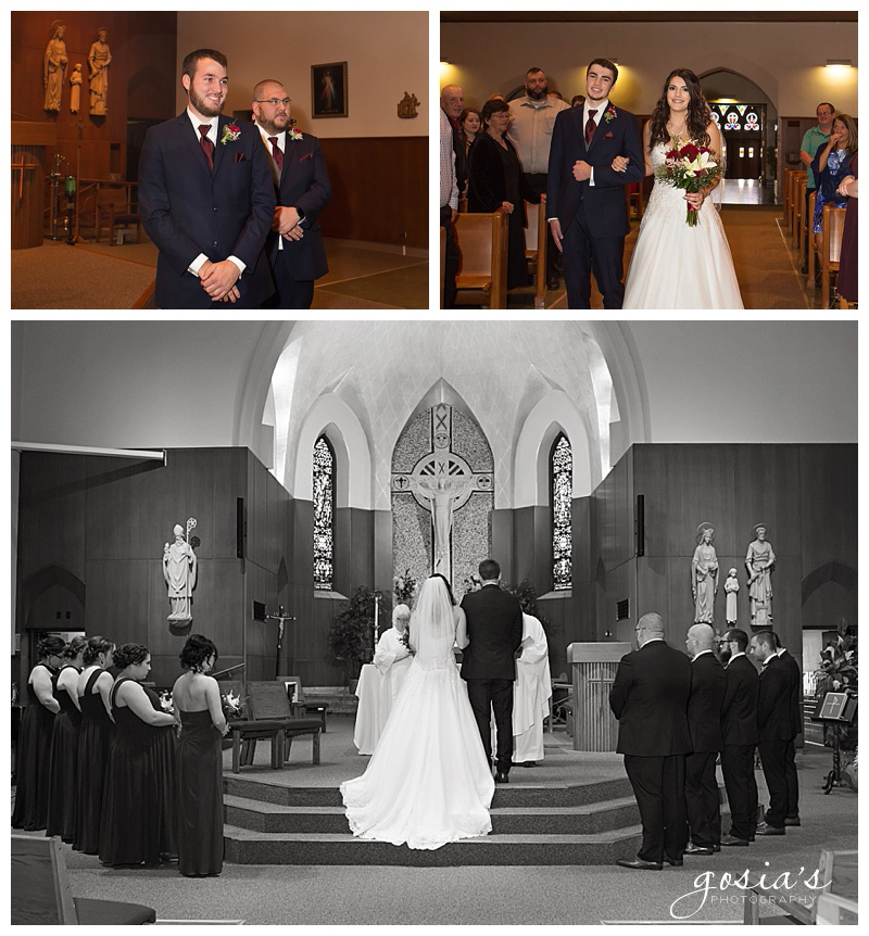Appleton-wedding-photographer-Gosias-Photography-Peabody-Park-portraits-Grand-Meridian-reception-_0010.jpg
