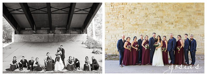 Appleton-wedding-photographer-Gosias-Photography-Peabody-Park-portraits-Grand-Meridian-reception-_0016.jpg