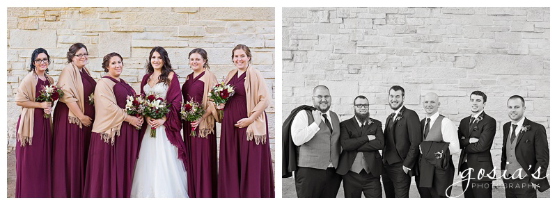 Appleton-wedding-photographer-Gosias-Photography-Peabody-Park-portraits-Grand-Meridian-reception-_0019.jpg