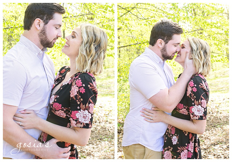 Appleton-wedding-photographer-Gosias-Photography-engagement-Plamann-Park-session-Alec-Emily-_0002.jpg