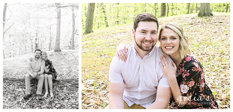 Appleton-wedding-photographer-Gosias-Photography-engagement-Plamann-Park-session-Alec-Emily-_0003.jpg