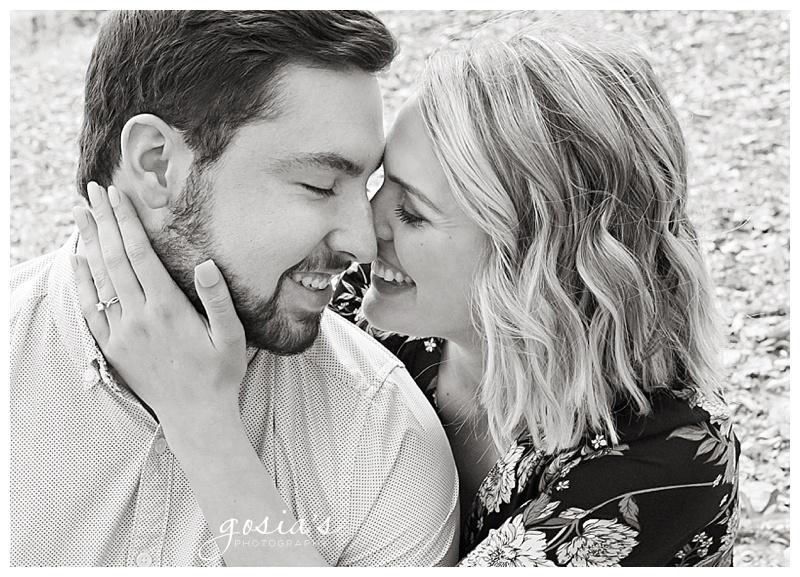 Appleton-wedding-photographer-Gosias-Photography-engagement-Plamann-Park-session-Alec-Emily-_0004.jpg