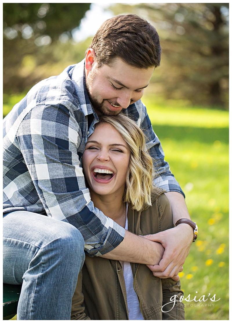Appleton-wedding-photographer-Gosias-Photography-engagement-Plamann-Park-session-Alec-Emily-_0005.jpg