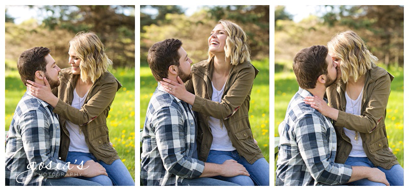 Appleton-wedding-photographer-Gosias-Photography-engagement-Plamann-Park-session-Alec-Emily-_0006.jpg