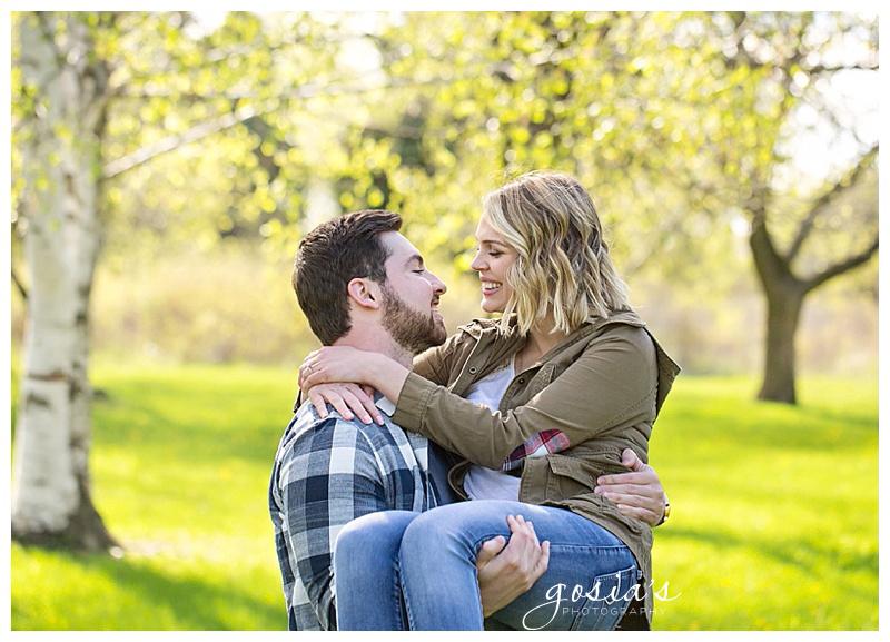Appleton-wedding-photographer-Gosias-Photography-engagement-Plamann-Park-session-Alec-Emily-_0007.jpg