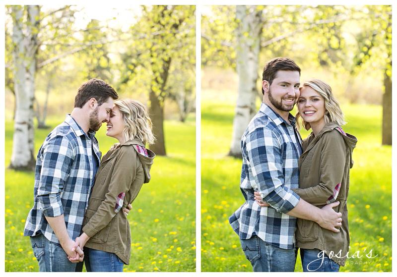 Appleton-wedding-photographer-Gosias-Photography-engagement-Plamann-Park-session-Alec-Emily-_0008.jpg