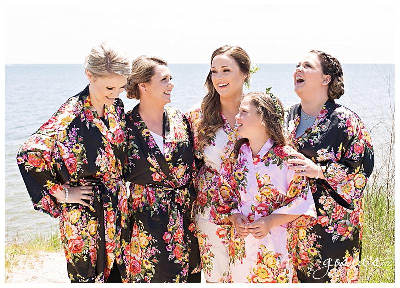 Appleton-wedding-photographer-Gosias-Photography-Blue-Harbor-Road-America-bridal-Veronica-David-_0004.jpg