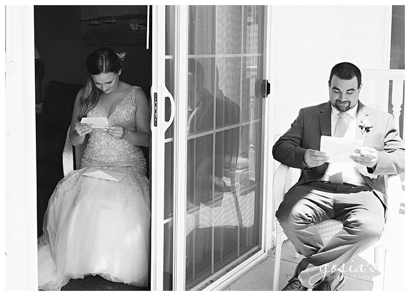 Appleton-wedding-photographer-Gosias-Photography-Blue-Harbor-Road-America-bridal-Veronica-David-_0007.jpg