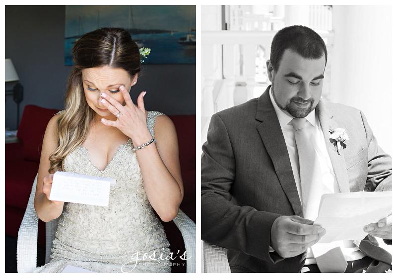 Appleton-wedding-photographer-Gosias-Photography-Blue-Harbor-Road-America-bridal-Veronica-David-_0008.jpg