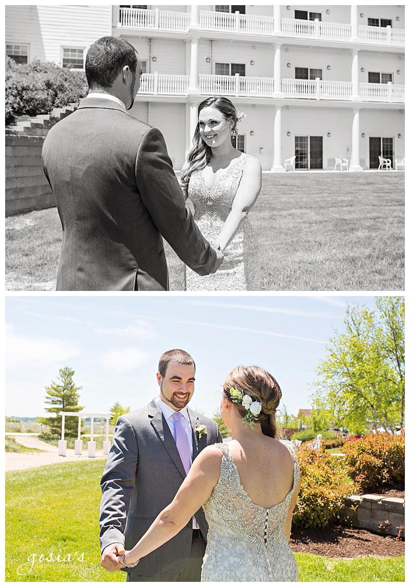 Appleton-wedding-photographer-Gosias-Photography-Blue-Harbor-Road-America-bridal-Veronica-David-_0009.jpg