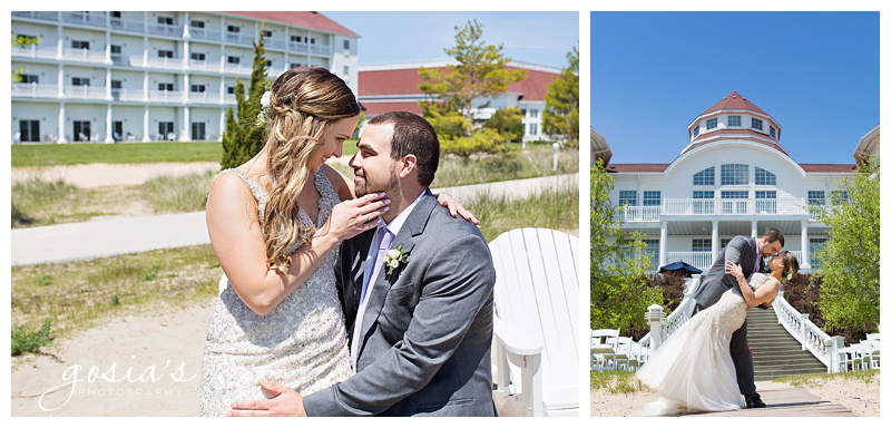 Appleton-wedding-photographer-Gosias-Photography-Blue-Harbor-Road-America-bridal-Veronica-David-_0011.jpg