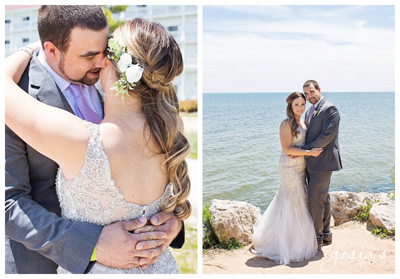 Appleton-wedding-photographer-Gosias-Photography-Blue-Harbor-Road-America-bridal-Veronica-David-_0012.jpg