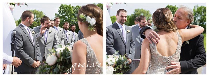 Appleton-wedding-photographer-Gosias-Photography-Blue-Harbor-Road-America-bridal-Veronica-David-_0015.jpg