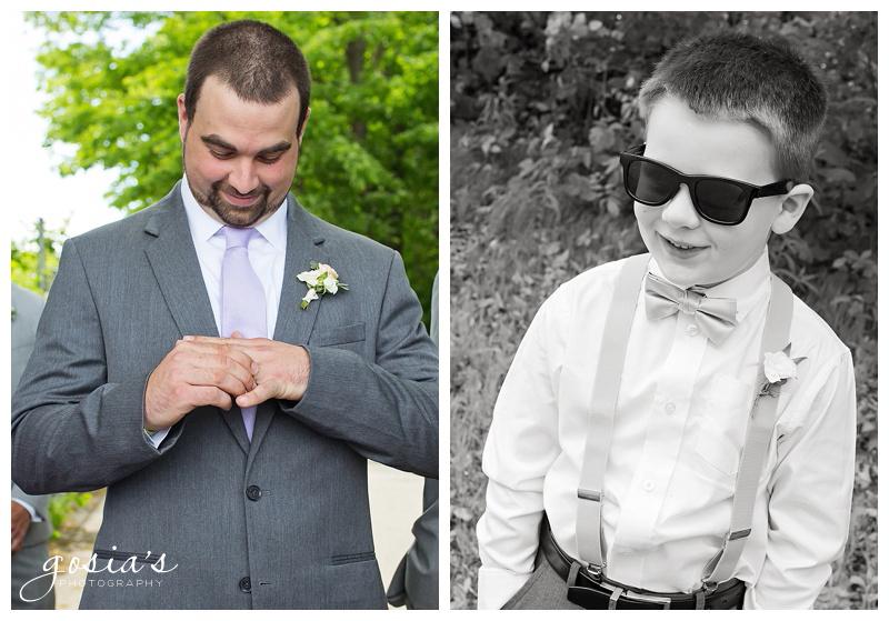 Appleton-wedding-photographer-Gosias-Photography-Blue-Harbor-Road-America-bridal-Veronica-David-_0018.jpg