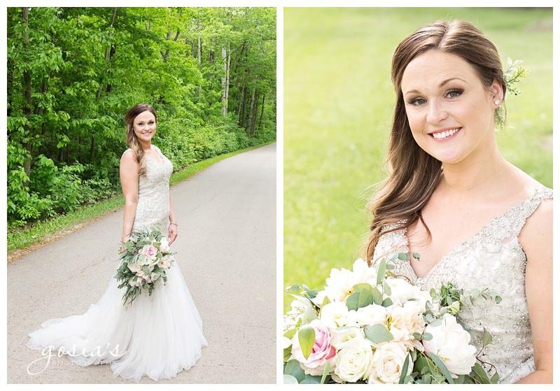 Appleton-wedding-photographer-Gosias-Photography-Blue-Harbor-Road-America-bridal-Veronica-David-_0027.jpg