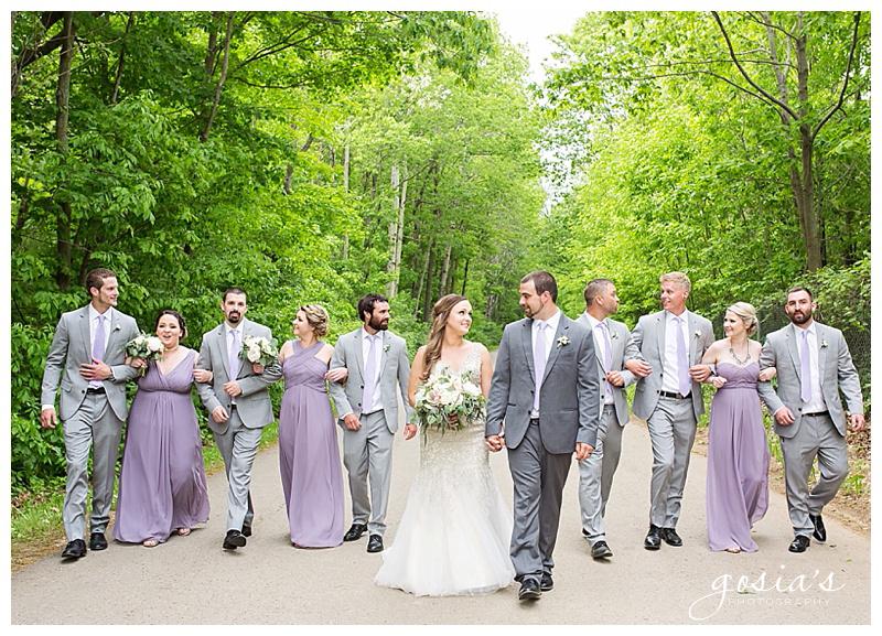 Appleton-wedding-photographer-Gosias-Photography-Blue-Harbor-Road-America-bridal-Veronica-David-_0020.jpg