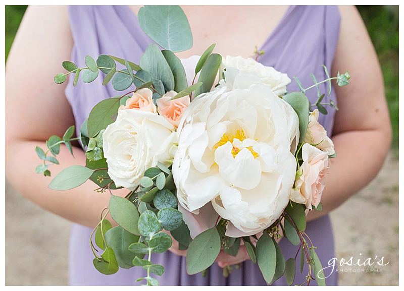 Appleton-wedding-photographer-Gosias-Photography-Blue-Harbor-Road-America-bridal-Veronica-David-_0024.jpg
