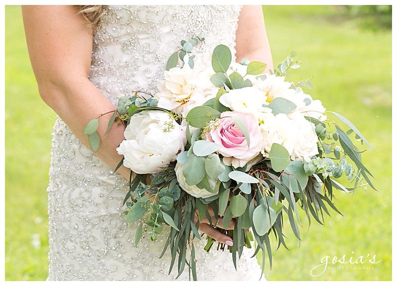 Appleton-wedding-photographer-Gosias-Photography-Blue-Harbor-Road-America-bridal-Veronica-David-_0026.jpg