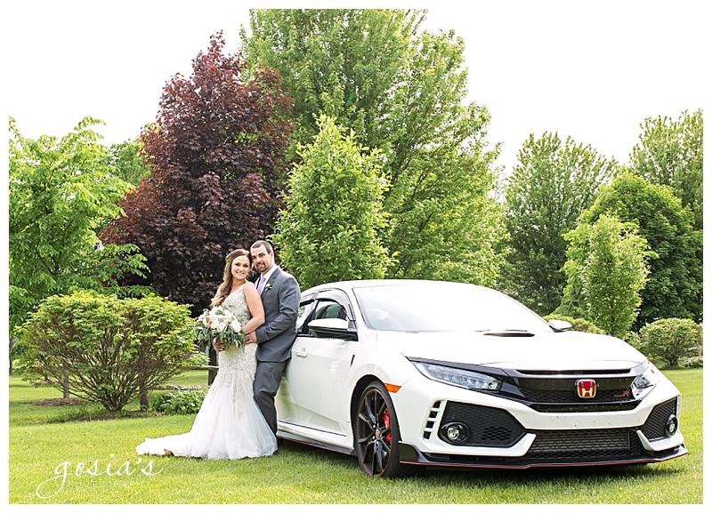 Appleton-wedding-photographer-Gosias-Photography-Blue-Harbor-Road-America-bridal-Veronica-David-_0028.jpg