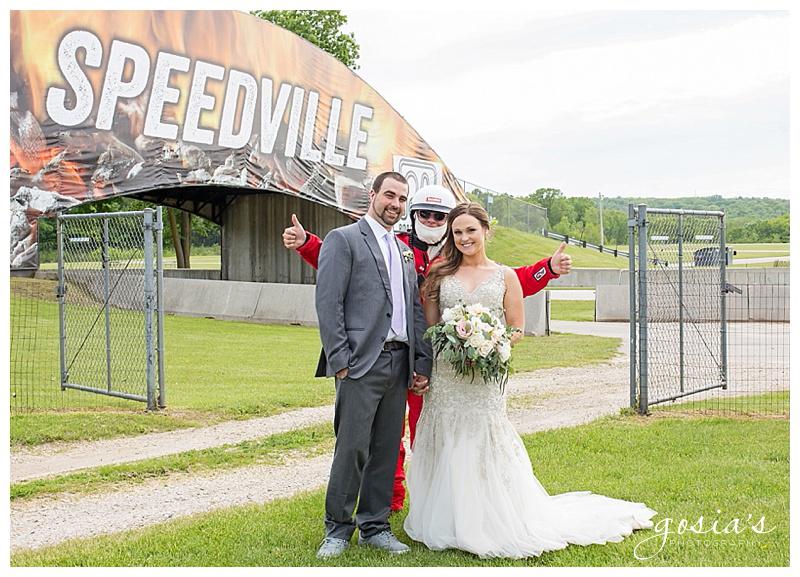 Appleton-wedding-photographer-Gosias-Photography-Blue-Harbor-Road-America-bridal-Veronica-David-_0029.jpg
