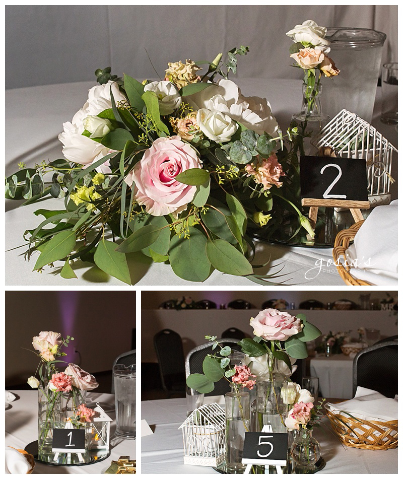 Appleton-wedding-photographer-Gosias-Photography-Blue-Harbor-Road-America-bridal-Veronica-David-_0031.jpg