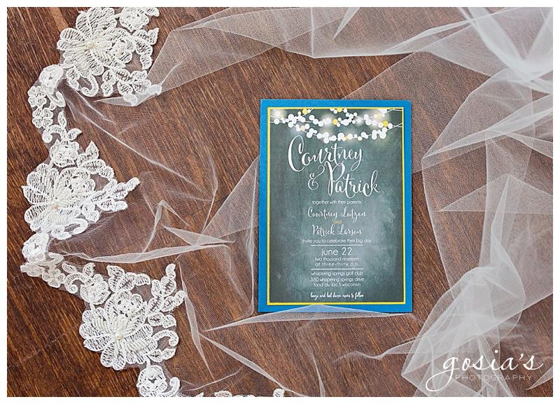 Appleton-wedding-photographer-Gosias-Photography-Whispering-Springs-Golf-Course-Fond-du-Lac-Courtney-and-Patrick-_0002.jpg