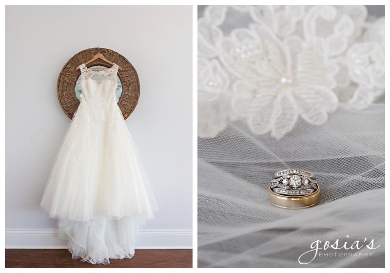 Appleton-wedding-photographer-Gosias-Photography-Whispering-Springs-Golf-Course-Fond-du-Lac-Courtney-and-Patrick-_0003.jpg