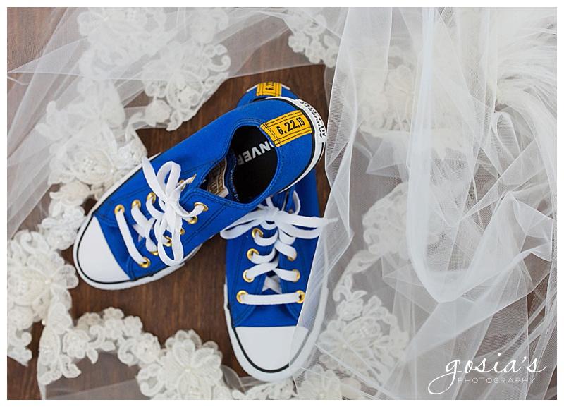 Appleton-wedding-photographer-Gosias-Photography-Whispering-Springs-Golf-Course-Fond-du-Lac-Courtney-and-Patrick-_0004.jpg