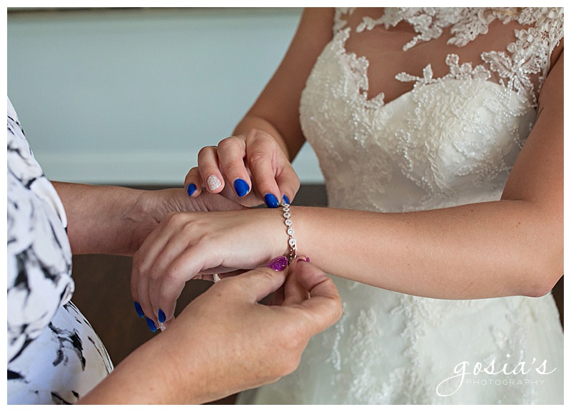 Appleton-wedding-photographer-Gosias-Photography-Whispering-Springs-Golf-Course-Fond-du-Lac-Courtney-and-Patrick-_0006a.jpg