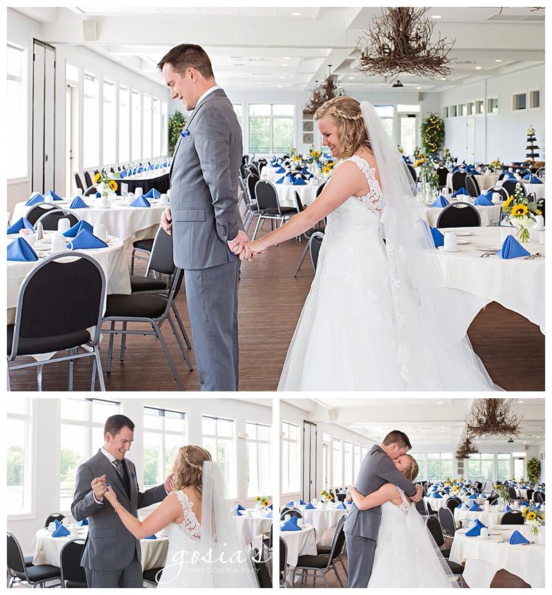 Appleton-wedding-photographer-Gosias-Photography-Whispering-Springs-Golf-Course-Fond-du-Lac-Courtney-and-Patrick-_0012.jpg