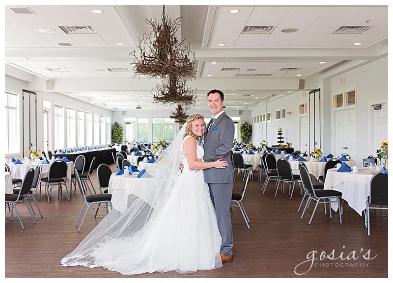 Appleton-wedding-photographer-Gosias-Photography-Whispering-Springs-Golf-Course-Fond-du-Lac-Courtney-and-Patrick-_0013.jpg